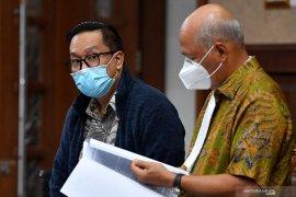 Brigjen Prasetijo dituntut 2,5 tahun penjara kasus surat palsu