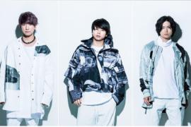 "Personel ""NEWS"" Kato Shigeaki dan Keiichiro Koyama positif COVID-19"