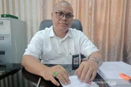 322 koperasi di Aceh Barat tidak aktif akibat pandemi COVID-19