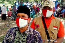 Dua siswi SMP di Aceh Barat diduga korban jadi prostitusi daring