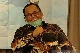 Jelang pencoblosan, Bawaslu Riau patroli kampanye politik uang