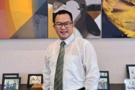 IPB siapkan ribuan agripreneur lewat CEO School