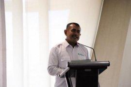 BPJAMSOSTEK Jambi terus dorong pemerintah daerah daftarkan jaminan sosial para pekerja non-ASN