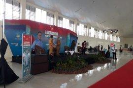 Kabupaten Mesuji tuan rumah Pelopor Perdamaian Indonesia