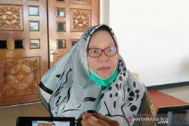 Pemprov Bengkulu usulkan Rp221 miliar untuk pembangunan infrastruktur