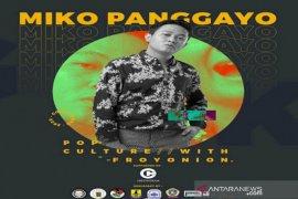"""Himakom Fisip ULM gelar """"Communication Week 2020"""""""