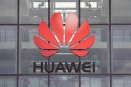 Inggris perintahkan semua peralatan Huawei dihapus dari jaringan 5G