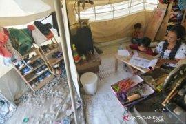 Kota Palu  ciptakan pembelajaran tatap muka yang aman di tengah pandemi