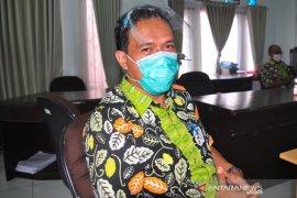 Pemerintah Kabupaten Belitung Timur terima dana insentif daerah Rp8 miliar