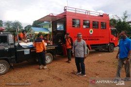 Dinas Kesehatan Kubu Raya optimalkan layanan kesehatan di lokasi banjir
