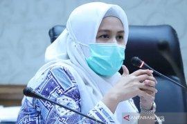 Fraksi Golkar DPRD Riau tak setujui usulan interpelasi