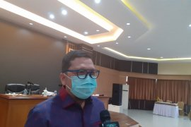Komisi II DPR RI minta polisi segera  proses pemukulan Panwascam Batam