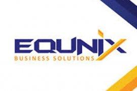 CEO Equnix: Perusahaan wajib menerapkan enkripsi untuk melindungi data