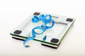 Pentingnya asupan kalori untuk tambah berat badan