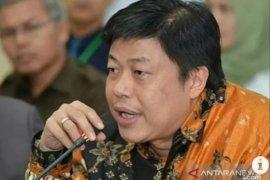 PDIP Sumbar dukung beras petani diserap Perum Bulog saat panen raya