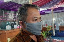 KPU Gunung Kidul menyiapkan TPS ramah penyandang disabilitas