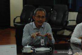 Transaksi digital BRI Manado naik 170 persen ditengah COVID-19