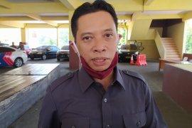 KPU Bengkulu kesulitan data penyandang disabilitas di Pilkada