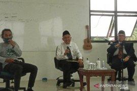 349 desa di Kabupaten Bogor bakal dapat kucuran dana Rp319 miliar