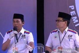 Abdul Hadi: Penyelarasan program pembangunan harus dimulai dari internal