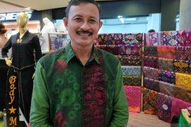875 usaha pariwisata di Bali kantongi sertifikat protokol COVID-19