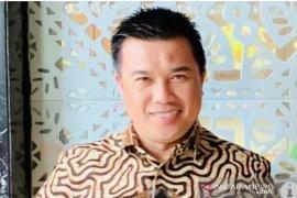 Kadin Sulut meminta pajak restoran turun jadi lima persen