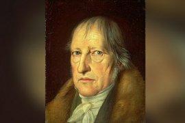 Memahami filsafat sejarah dengan Teori Hegel