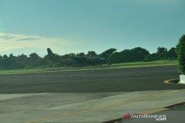 TNI berangkatkan pasukan khusus ke Poso untuk buru anggota MIT