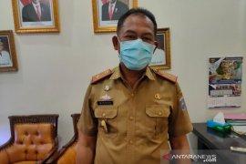 Pasien COVID-19 Kota Metro, Lampung bertambah lima orang