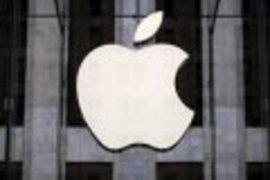 Italia denda Apple sebesar Rp168 miliar karena iklan