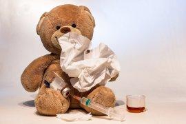 Benarkah tubuh jadi kebal virus setelah sembuh dari COVID-19?