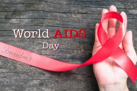 Pandemi COVID-19, temuan kasus baru HIV/AIDS di Tulungagung turun