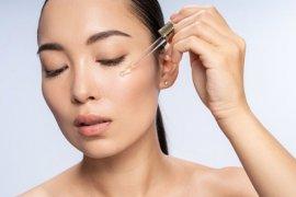 Seberapa penting menggunakan serum untuk wajah?