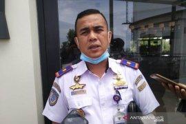 KSOP: renovasi pelabuhan Tanjung Batu dilanjutkan tahun 2021