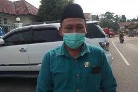DPRD  Lebak surati Presiden Jokowi tolak tambang pasir emas