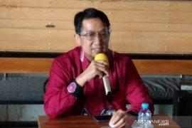 Penerimaan pajak Kanwil DJP Kalselteng Rp10,5 triliun