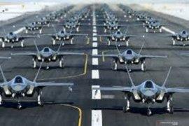 Rencana penjualan senjata AS ke UAE ditentang puluhan kelompok HAM