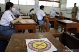 IDAI: Pembelajaran tatap muka di sekolah berisiko tinggi penularan COVID-19