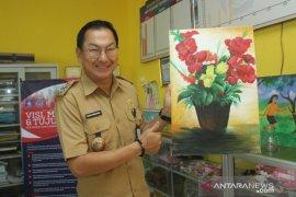 Pemkab Belitung jamin perlindungan dan hak penyandang disabilitas