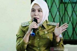 Pemkot Palembang imbau  warga gunakan alat tangkap ramah lingkungan