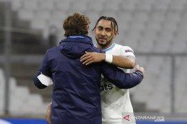 Villas-Boas titipkan nasib ke Porto demi tiket Liga Europa