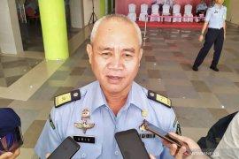 2.952 narapidana di Jawa Barat bakal gunakan hak pilih di Pilkada 2020