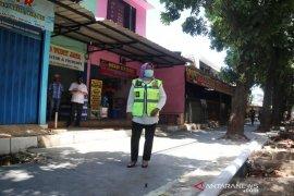 Kabupaten Bogor segera punya pedestrian baru di Pakansari