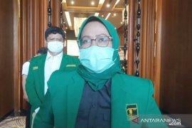 Rapimwil di Bogor, PPP Jabar tentukan calon ketua umum