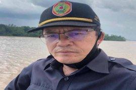 DPRD Kalteng tak setuju jabatan Anggota KPUD diperpanjang