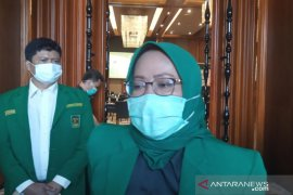 Bupati Bogor: Kerumunan FPI di Megamendung tak terkendali oleh Satgas COVID-19