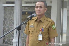 Riau akan gelar pasar murah jelang Natal dan Tahun Baru
