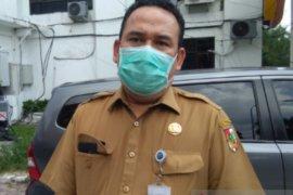 Waduh, sebanyak 3.903 warga Pekanbaru terjangkit HIV/AIDS