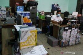 Wali Kota Sutiaji positif COVID-19, pelayanan di Balai Kota Malang normal