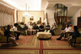 PSSI mendukung keputusan Barito Putera lepas Bagus Kahfi ke Eropa